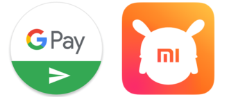 Android-Pay-на-разных-моделях-Xiaomi