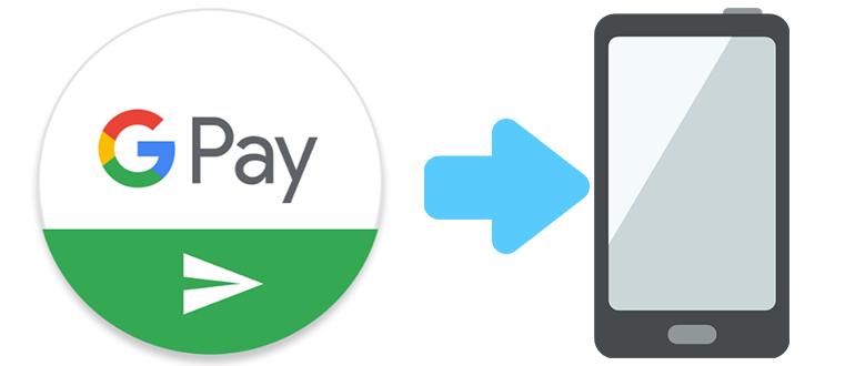 Android-Pay-на-телефон