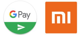 настроить-Android-Pay-на-Xiaomi