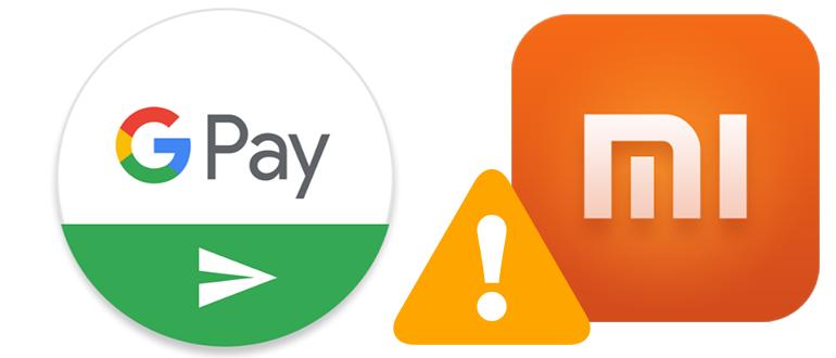 не-работает-Android-Pay-на-Xiaomi