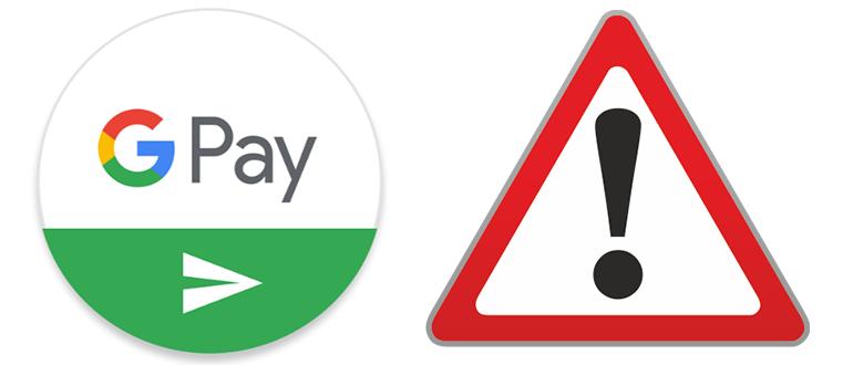 Не-срабатывает-Android-Pay