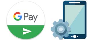 пользоваться-Андроид-Pay-в-телефоне