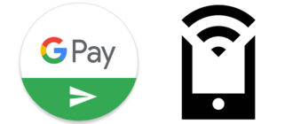 Принцип-работы-Android-Pay