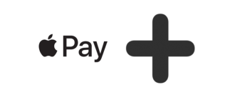 Add Card Apple Pay