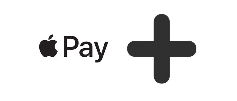 Add Card Apple Pay