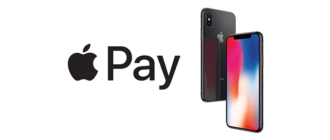 apple-pay-iphone-x