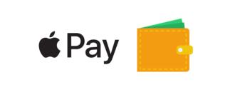 Apple Pay Кошелек