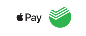 Apple pay sber