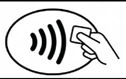 Как пользоваться бесконтактной оплатой Android Pay