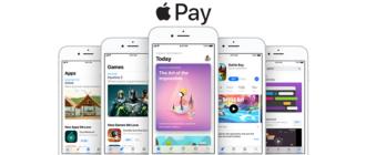 Какие-Айфоны-поддерживают-Apple-Pay