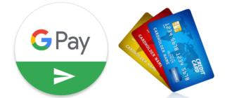 Какие-карты-поддерживает-Google-Pay