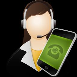 Обращение в службу поддержки со смартфона VK Pay