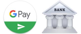 Партнеры Google Pay
