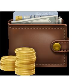Перечисление средств на кошелек ВК Pay