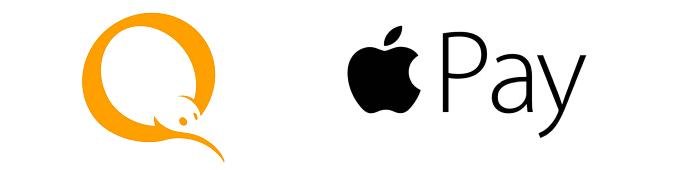 QIWI и Apple Pay