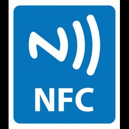 Система NFC