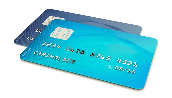 Банковские карты для Эппл Пай