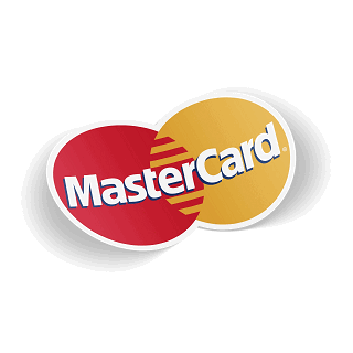 Эмблема MasterCard