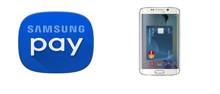 обзор samsung pay
