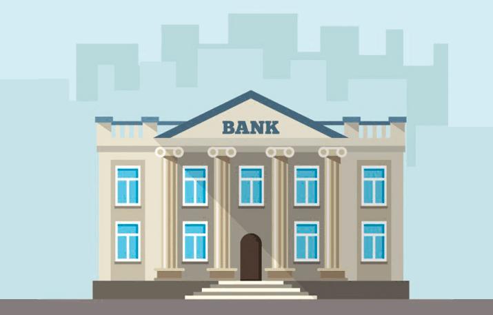Банки – партнёры