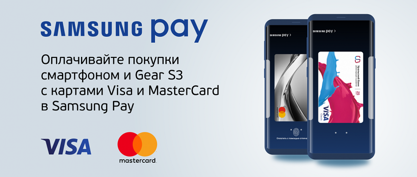 банки samsung_pay