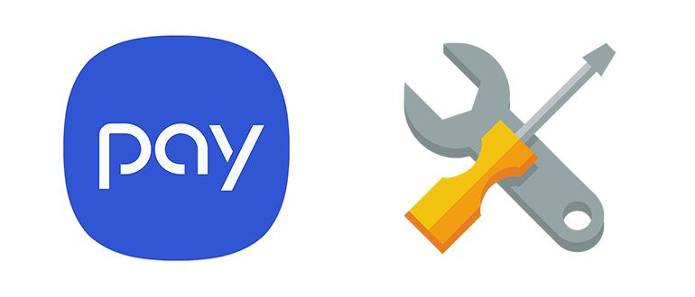 Как установить Samsung Pay - настройка и сопутствующие ошибки при установке