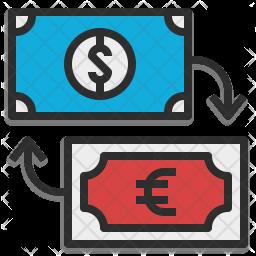 Какие валюты можно обменять WebMoney