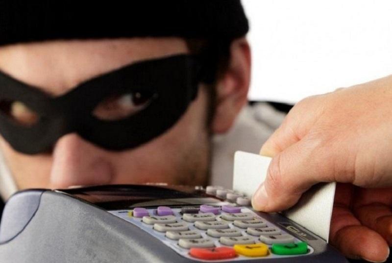 мошенничество samsung pay