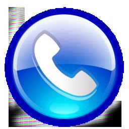 Обращение по телефону WebMoney