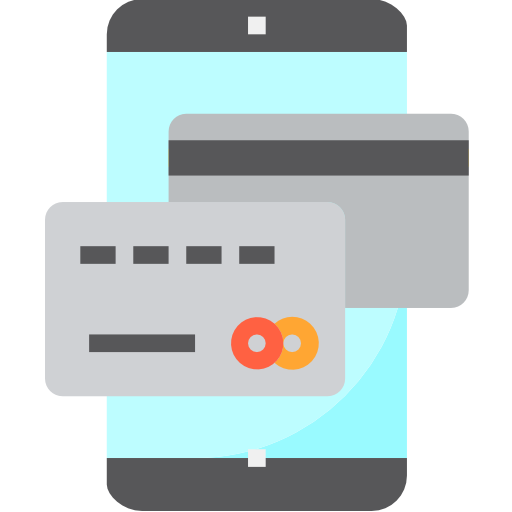 payment-method