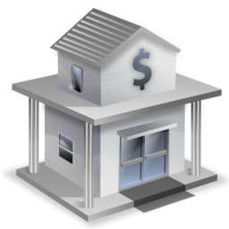 Перевод на банковский счет WebMoney
