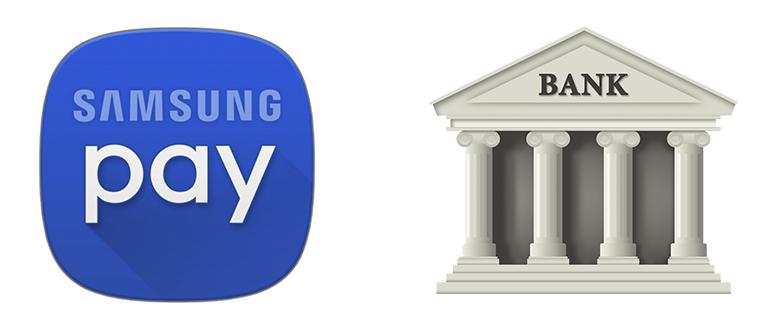 Samsung Pay - какие банки поддерживают функцию в России