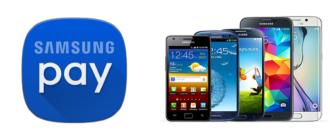 Samsung Pay - на каких устройствах работает платежная система