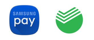 Samsung Pay Сбербанк - пошаговая инструкция по подключению