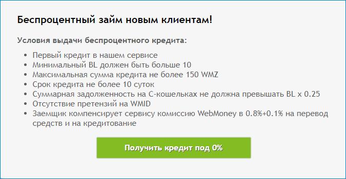Необходим займ 5000 тыс. рублей на оплату рекламы на 4 дня, возврат.