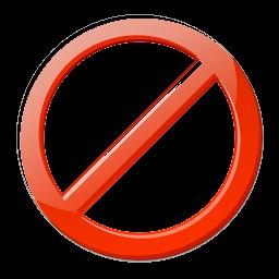 Запрещено обменивать WebMoney