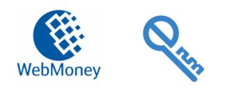 E-NUM WebMoney - как включить и привязать к кошельку