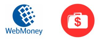 Кредит Webmoney - как оформить займ на электронный кошелек
