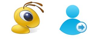 WebMoney Keeper Mini - вход в электронный кошелек