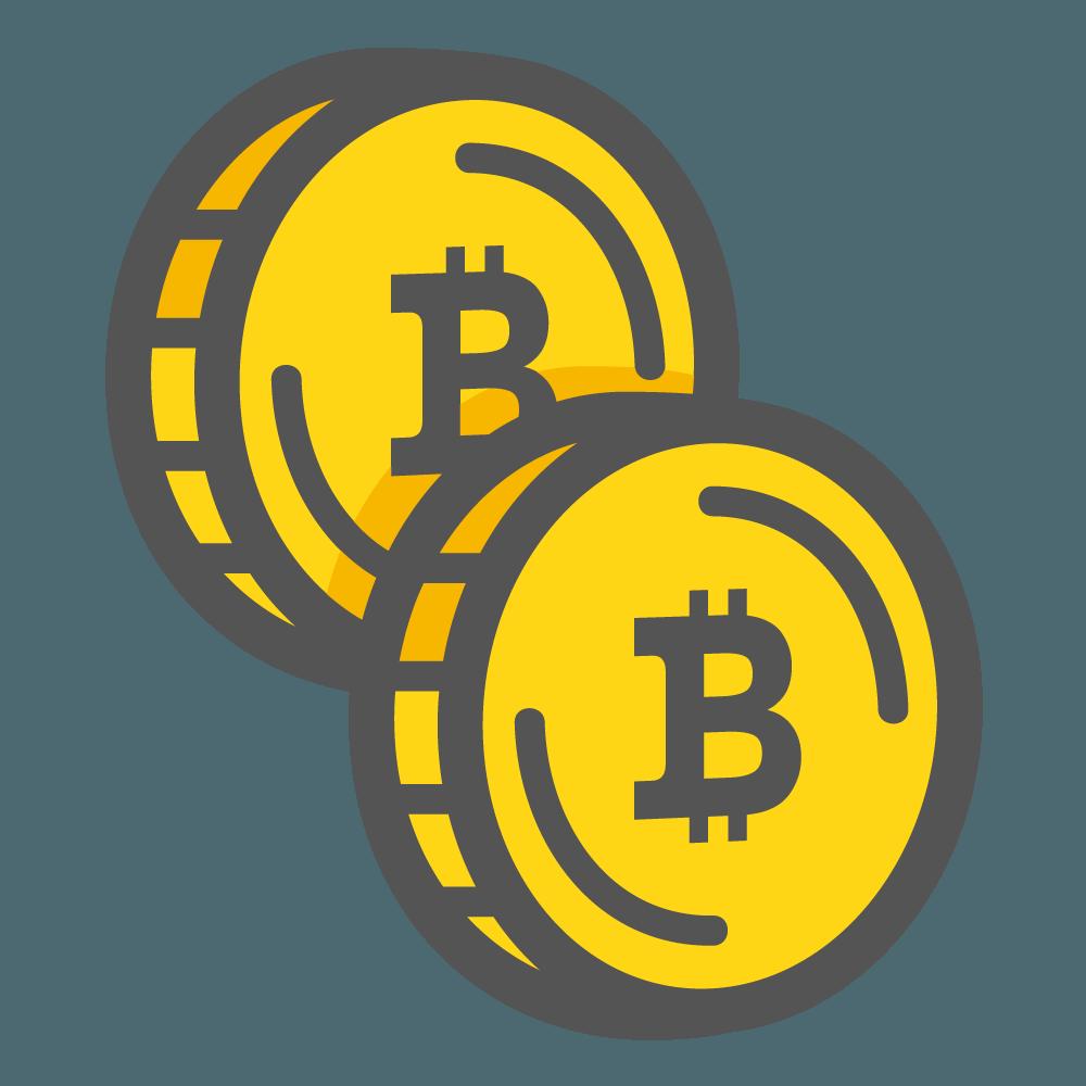 Возможность приобретения биткоина в PayPal