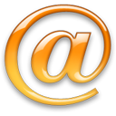 Электронная почта для идентификации в ПейПал