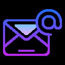 Иконка email