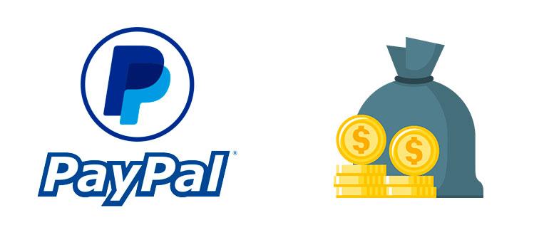 Как вернуть деньги с PayPal за покупку