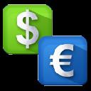 Конвертировать валюты