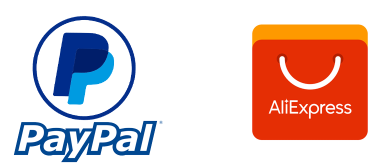Можно ли на Алиэкспресс оплатить PayPal