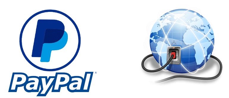 Настройка PayPal — как подключить ПайПал к сайту