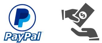 Оплата через PayPal - что можно оплатить ПейПал