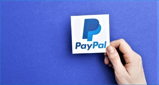 Опыт использования PayPal в России