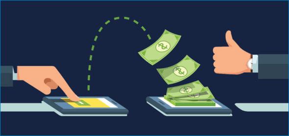 Основания возвращения платежа для покупателя