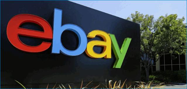Особенности спора на eBay